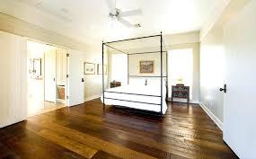 Area Rug Pad For Hardwood Floor Felt Rug Pads For Hardwood Floors 68 Best Rugs For Wood Rug