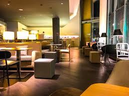 3 Star Hotel Bedroom Design B Hotel Barcelona Superior 3 Star Hotel With Rooftop Pool U0026 Bar