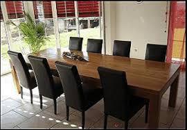 tavolo sala da pranzo tavolo pranzo legno cheap tavolo di design in metallo e legno