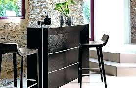 cuisine meuble d angle bar angle cuisine meuble bar d angle bar bar separation cuisine