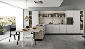 italian kitchen furniture modern italian kitchen showroom in nyc cesar nyc