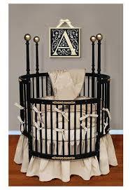 Best Baby Crib Bedding 1000 Ideas About Best Baby Cribs On Pinterest Baby Cribs Cribs