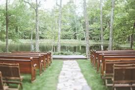 wedding venues in mn outdoor wedding venues mn wedding ideas