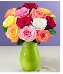 multicolor roses 5055086636 851d958e2b z multi color roses multicolor myspace