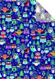 25 best owl wrapping paper images on wrapping papers