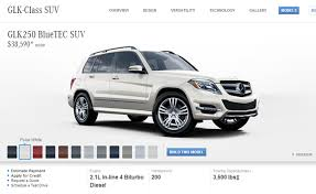 mercedes glk 250 for sale 2013 mercedes glk250 bluetec priced from 38 950 autoguide