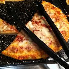 Pizza Buffet Las Vegas by Circus Circus Buffet Menu Las Vegas Nv Foodspotting