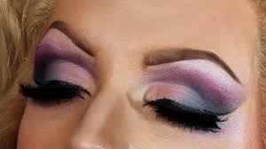 the airbrush makeup guru drag airbrush makeup video tutorial with