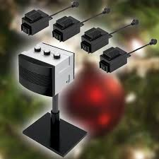mr christmas light show christmas light show kit victoria b