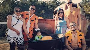 Stanly Lane Napa Pumpkin Patch by San Francisco Bay Area Halloween Events 2015 Abc7news Com