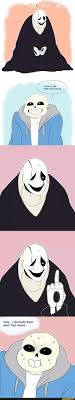 gaster the who speaks in undertale gaster beware of the who speaks in