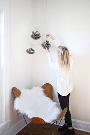 ideas to decorate a home with plants u2013 decordove