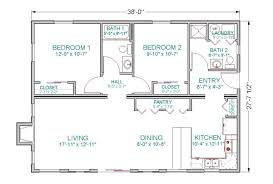 open floor plan modular homes simple open floor plan modular homes