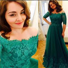 prom dresses for half sizes canada best selling prom dresses for