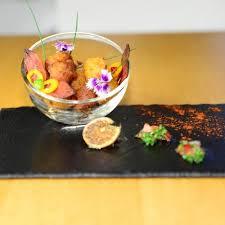 cuisine a domicile chef à domicile à lyon réserver les menus de cédric martial