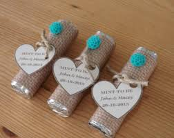 best bridal shower favors bridal shower party favors ideas bridal shower favors for cheap