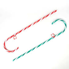 plastic candy canes wholesale buy 32 inch candy christmas decoration cappel s