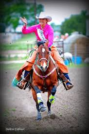 79 best u2022rodeo queen u2022 images on pinterest rodeo queen beauty