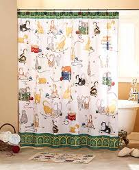 Nfl Shower Curtains Interesting Nfl Shower Curtains Decor With Bath Collections Shower