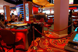 casinos with table games in new york fantastic new york city casino table games f32 on creative home