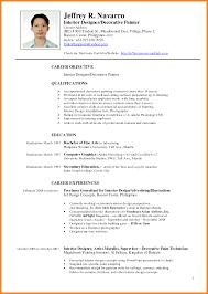 sample photographer resume 10 resume sample for philippines resume emails resume sample for philippines resume sample for philippines resume png