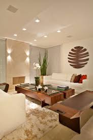 inspiring living room ideas for an elegant home decor u2013 living