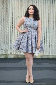 must have skater dresses fashiongum com