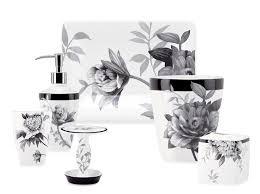 Bed Bath And Beyond Chico Ca 20 Best Ceramic Bathroom Sets Images On Pinterest Bathroom Sets