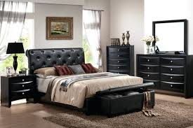 Cal King Bed Frames Ikea Appealing Art Van Clearance Center With - King size bedroom sets art van