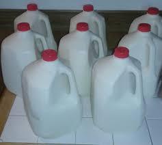 thanksgiving 5 milk sale calico fresh market