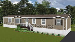 colette mini home floor plan mini homes home designs