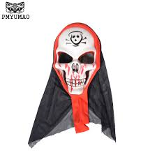compare prices on halloween vampire masks online shopping buy low