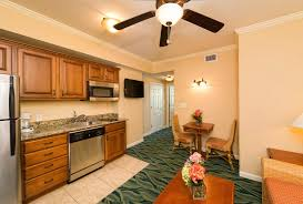 myrtle beach condos for rent at westgate myrtle beach