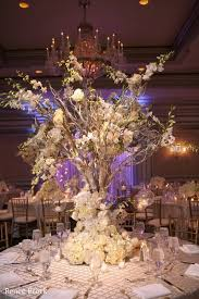 indian wedding decorators in atlanta ga atlanta ga indian wedding by renee brock maharani weddings