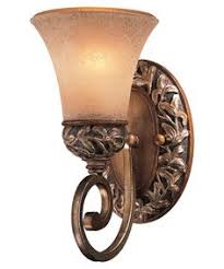 Minka Lavery Wall Sconce View The Minka Lavery Ml 5551 1 Light Wall Sconce From The Salon
