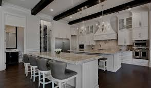 kitchen cabinet door colors kith kitchens custom cabinetry high end cabinets