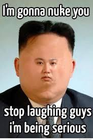 Kim Meme - image little face kim jong un meme jpg unturned bunker wiki