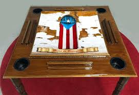 dominoes tables for sale in miami domino tables irrr info