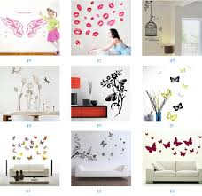 wholesale removable home decals kids room wall stickers nursery terms of sale