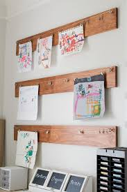 Kids Art Room by 25 Best Child Art Ideas On Pinterest Dad Birthday Crafts Kid