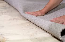 Installing Carpet In Basement by Deelat Blog How To Install Carpets In Your Home Or Workplace