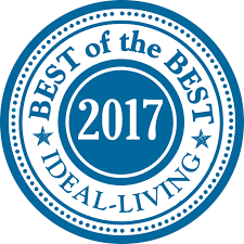 Bill Clark Homes Design Center Wilmington Nc by Best Model Homes Of 2017