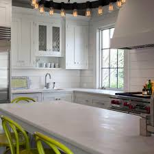Kitchen Wainscoting Ideas What Is Shiplap Cladding 21 Ideas For Your Home Home Remodeling