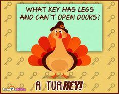 20 thanksgiving jokes to with s briefs it s