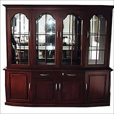 liquor cabinet design liquor cabinets home bar traditional with