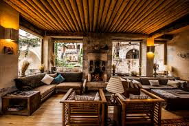 wallpaper argos in cappadocia turkey best hotels of 2015