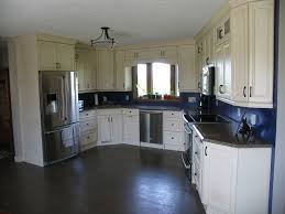 Creative Kitchens 18 Best Traditional Images On Pinterest Countertop Kitchen