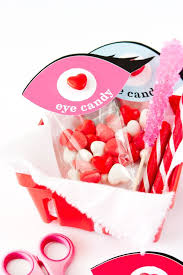 Diy Valentine S Day Party Decoration Ideas 341 best valentine u0027s day images on pinterest valentine ideas