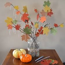 thankful tree we r memory keepers