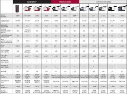 Tji Floor Joists Span Table Uk by Microlam Span Chart Socialmediaworks Co